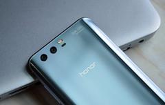 موبایل Huawei Honor 9 64GB
