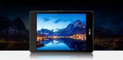 Tablet Asus Zenpad 3 Z581 LTE