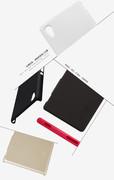 قاب محافظ Nillkin Frosted Shield Sony Xperia M4