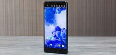 موبایل HTC U Ultra 64GB