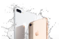 موبایل iPhone 8 Plus 256GB