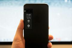 موبایل Meizu Pro 7