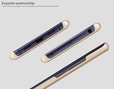قاب محافظ نیلکین Nillkin backcover Xiaomi Note 2