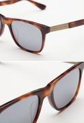عینک شیائومی Xiaomi Anti Blue Rays Eye Protective Glasses