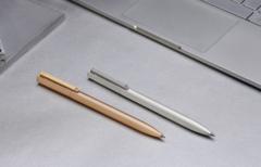 خودکار فلزی شیائومی مدل Metal Roller Pen