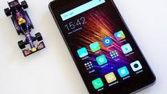 موبایل Xiaomi Redmi note 4X Ram 4 / 64GB Qualcomm