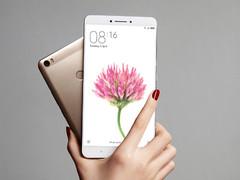 موبایل Xiaomi Mi Max 64GB