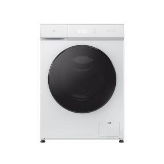 ماشین لباس شویی هوشمند شیائومی مدل XHQG100MJ01