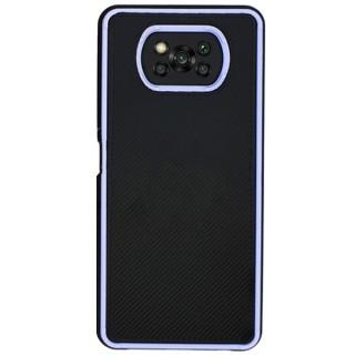 کاور مدل Ranger موبایل شیائومی Mi POCO X3 NFC
