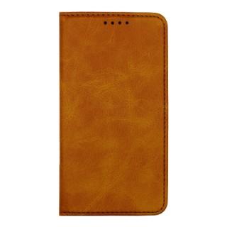 کیف کلاسوری مدل Flip Leather سامسونگ Galaxy A32 5G