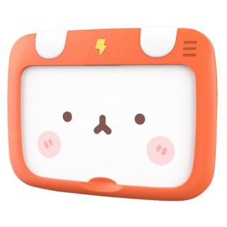 اسباب بازی آموزشی شیائومی Cartoon Point Read Machine