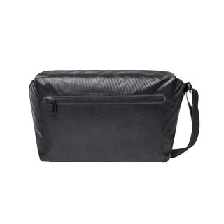 کیف رو دوشی شیائومی Xiaomi 90FUN Urban Style Postman Messenger Bag