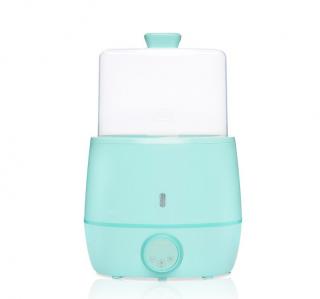 استریل کننده شیشه شیر کودک شیائومی Xiaomi Kola Baby Bottle Sterilizer KEN02-RY
