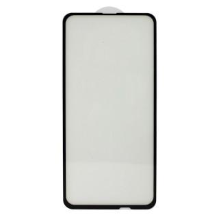 محافظ صفحه نمایش مدل Ceramic 3D مناسب برای گوشی هوآوی Y9 2019