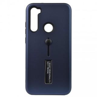 کاور مدل Fashion Case 2in1 مناسب برای گوشی موبایل شیائومی Redmi Note 8T