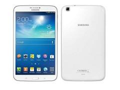 لوازم جانبی Galaxy Tab 3 8.0