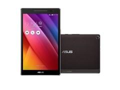 لوازم جانبی تبلت Asus ZenPad C Z171KG