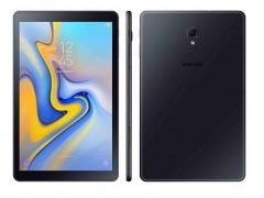 لوازم جانبی تبلت Galaxy Tab A 10.5 / T590 / T595