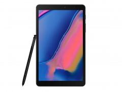 لوازم جانبی تبلت Galaxy Tab A 8.0 & S Pen 2019 / P200 / P205