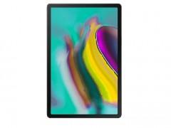لوازم جانبی تبلت Galaxy Tab S5e 10.5 2019 / T725