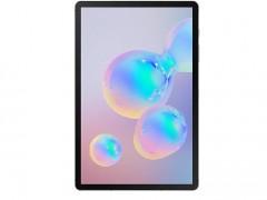 لوازم جانبی تبلت  Galaxy Tab S6 10.5/ T860 / T865