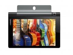 لوازم جانبی تبلت Lenovo Yoga Tab 3 8