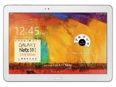 لوازم جانبی تبلت Samsung Galaxy Note 10.1 2014 / P600 / P601