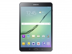 لوازم جانبی تبلت Samsung Tab S2 8 T715