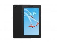 لوازم جانبی تبت Lenovo Tab E7 TB-7104