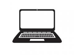 لپ تاپ و تبلت