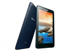 لوازم جانبی Lenovo Tab 2 A8-50