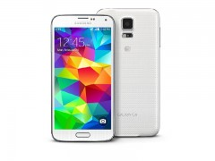 لوازم جانبی Galaxy S5