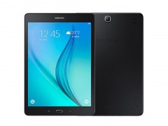 لوازم جانبی تبلت Samsung Tab A 9.7 T555