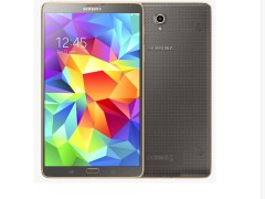 لوازم جانبی تبلت Samsung Tab S 8.4 T705