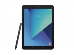 لوازم جانبی تبلت Samsung Tab S3 9.7 SM-T825