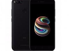 Xiaomi A1 / Mi 5X