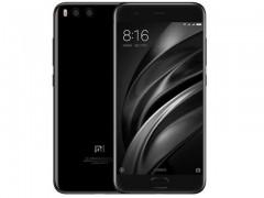 Xiaomi Xiaomi Mi 6