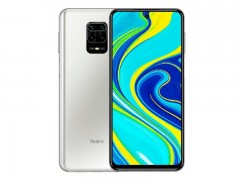 Note 9S