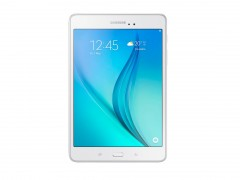 Samsung Galaxy Tab A 8.0 2015 / T350 / T355