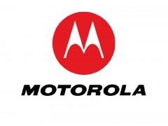 تاچ ال سی دی موتورولا