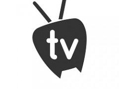 تلویزیون و ملزومات وابسته