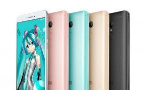 نقد و بررسی Xiaomi Redmi Note 4X