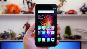 xiaomi redmi note 4x review 14 300x170 نقد و بررسی Xiaomi Redmi Note 4X