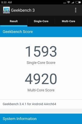 Screenshot_2016-08-29-08-30-53-423_comprimatelabsgeekbench (1)