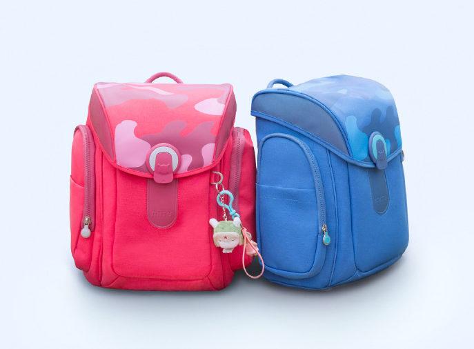Mi-Bunny-Kids-Backpack-e1502474299159