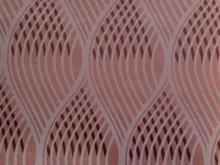 کاغذ دیواری آلموند مدل610147
