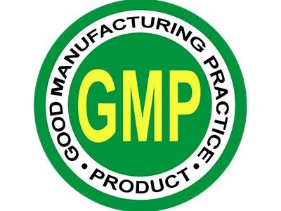 بسته بندی ، استريل و محصولات نهايی در GMP