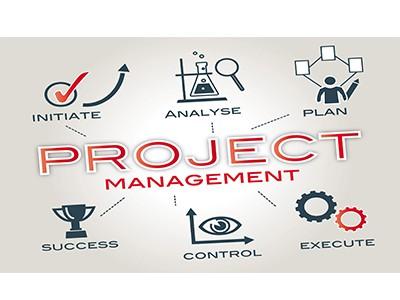 کنترل کیفیت در کنترل پروژه