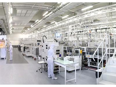 ماشين آلات، دستگاه ها و تجهيزات در GMP