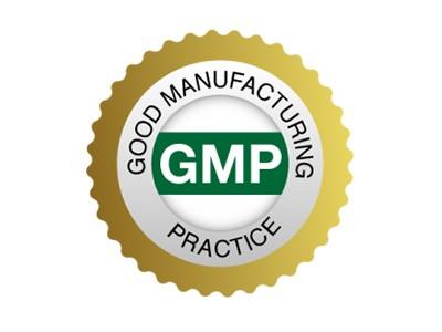 گواهینامه GMP ، اهداف و کاربرد آن در تولید تجهیزات پزشکی